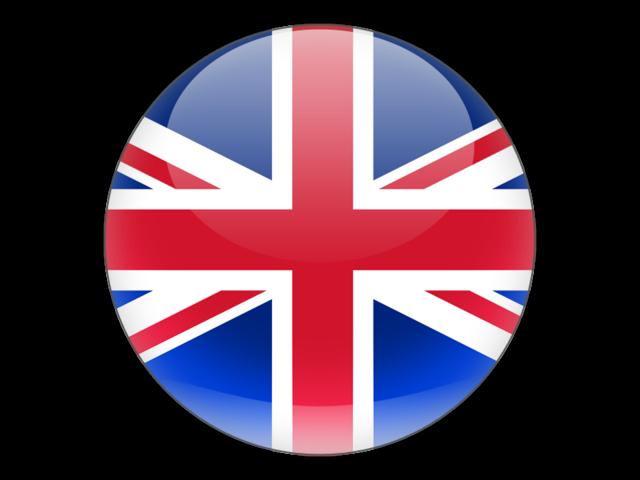 uk-icon