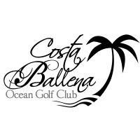 Escuela Golf Costa Ballena