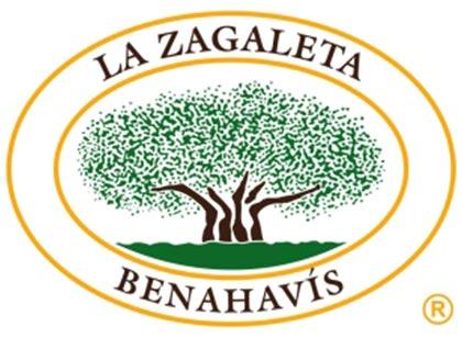 La Zagaleta Old Course