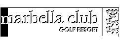 Marbella Club de Golf Resort