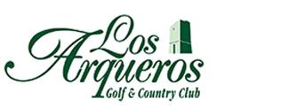 Golf Los Arqueros