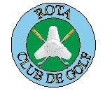 Golf Base Naval de Rota