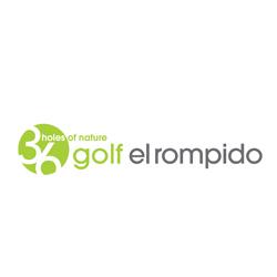 Golf El Rompido Sur