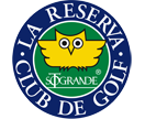 Golf La Reserva