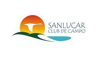 Club de Campo Sanlúcar