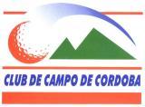 Club de Campo de Córdoba