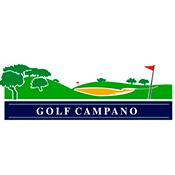 Club de Golf Campano II