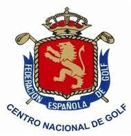 Centro Nacional de la RFEG
