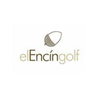 Golf El Encín