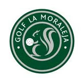 Golf La Moraleja IV