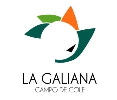 La Galiana Golf