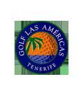 Club de Golf Playa de las Américas