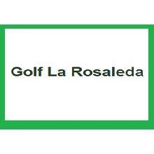 Pitch & Putt La Rosaleda