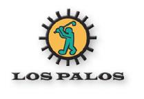 Pitch & Putt Los Palos