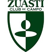Club de Campo Señorío de Zuasti