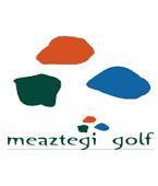 Maeztegui Golf La Arboleda