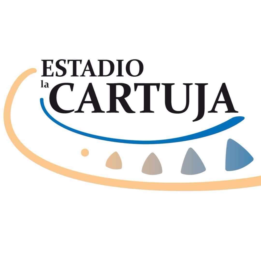 Estadio Olímpico de la Cartuja