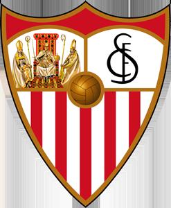 Ciudad deportiva Sevilla FC