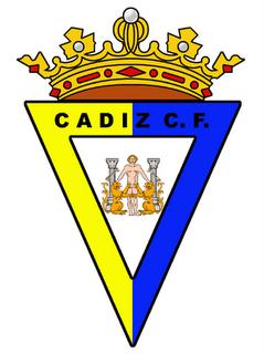 Ciudad Deportiva Cádiz CF
