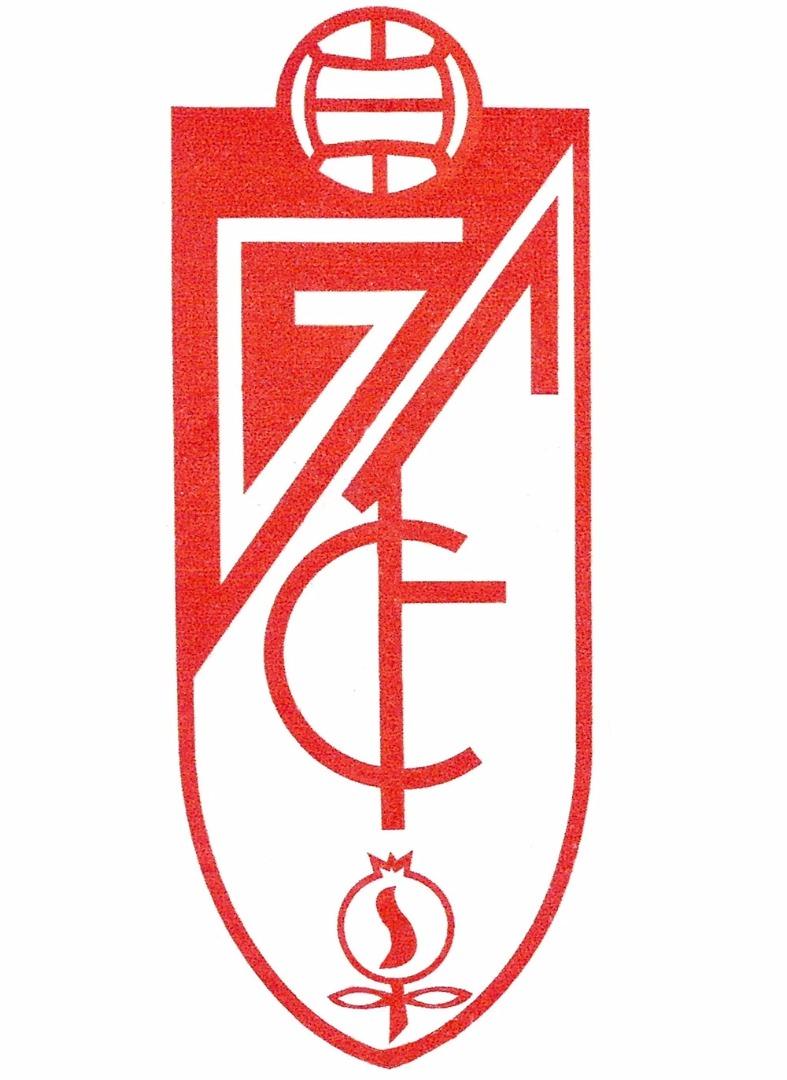 Ciudad Deportiva Granada CF